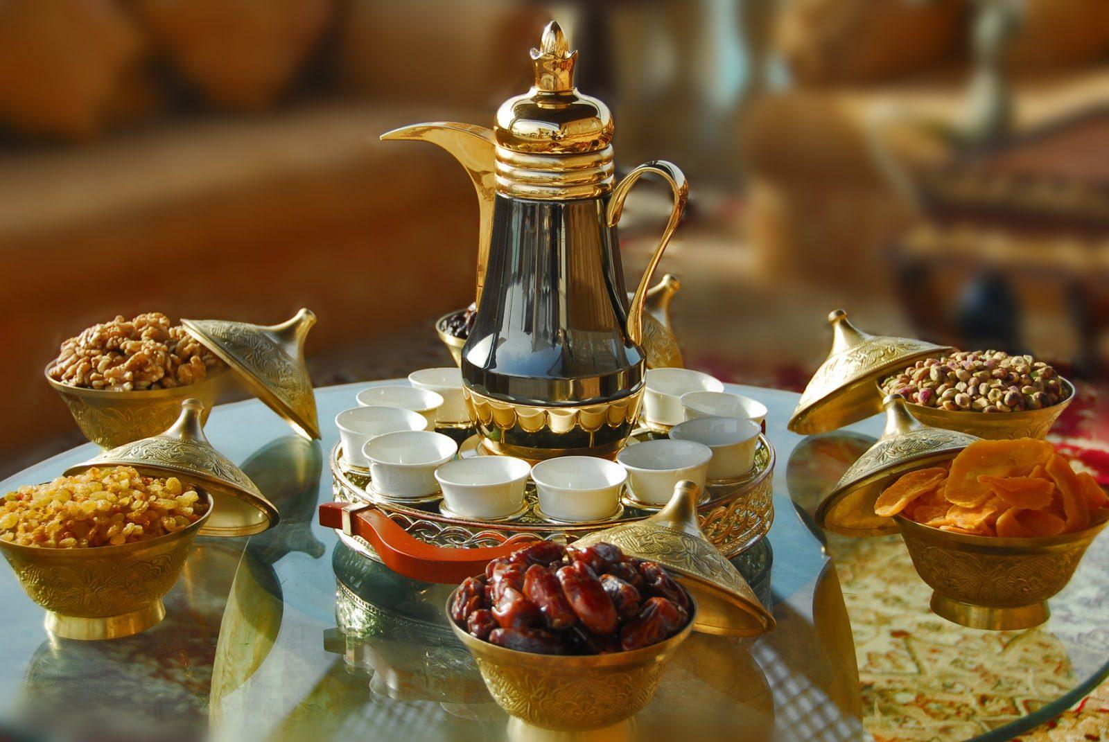 Most Inspiring Iftar Eid Al-Fitr Food - iftar-1600x1071  Pic_921889 .jpg