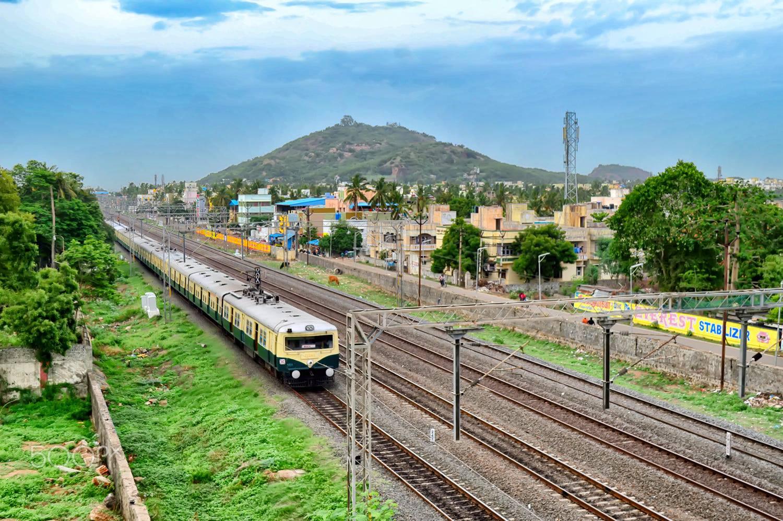 Car Electrical Services Chennai
